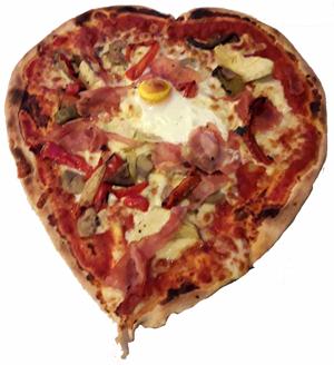 http://pizzeriavalgrande.com/wp-content/uploads/2019/03/IlovePizzaMontecampionep.jpg